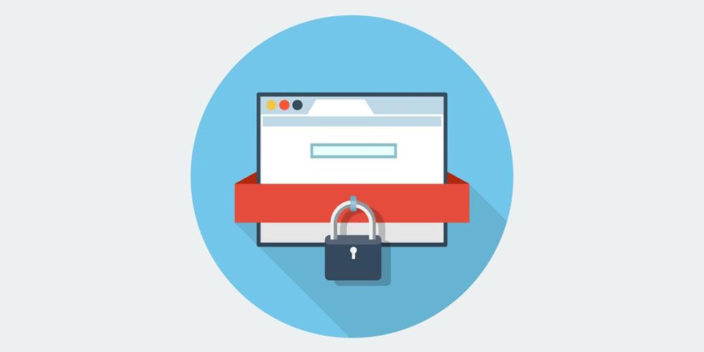 HTTPS SSL 인증서 발급 블로그글 대표이미지