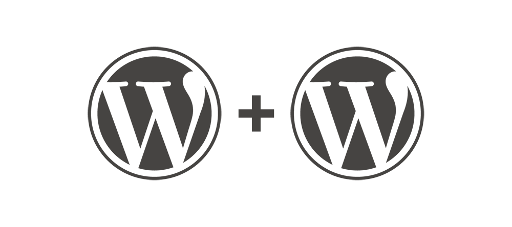 워드프레스 + wordpress